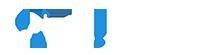 bookxprss logo